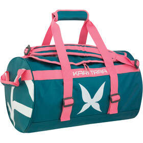 Kari Traa Kari Bag 30l Lake